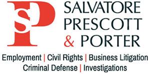 Salvatore Prescott & Porter